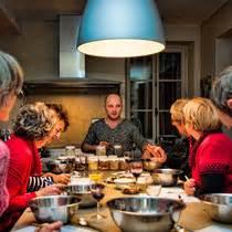 cours de cuisine nancy cours de cuisine l 39 artisan épicier