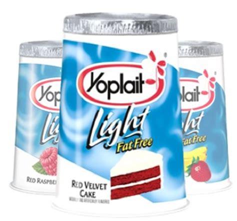 lose    pounds quick    yoplait light