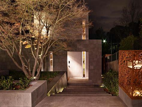 outdoor lighting ideas  options hgtv