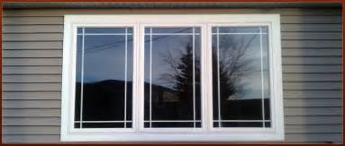Home Improvement Window Replacement Image