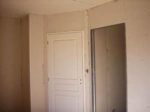 Porte Coulissante Plafond : chantiers divers sur le d partement de l 39 h rault exemples de r alisations faux plafond ~ Melissatoandfro.com Idées de Décoration