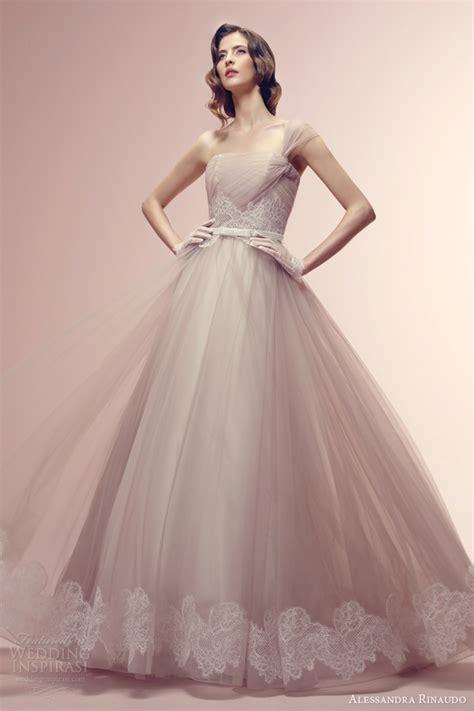 alessandra rinaudo  wedding dresses wedding inspirasi