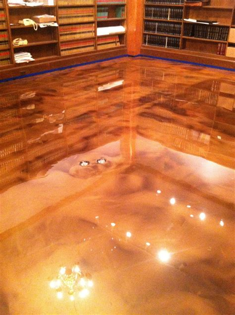 What Is The Best Paint For A Basement Floor Small House