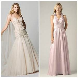 Help! Need bridesmaid dress colors for champagne wedding ...