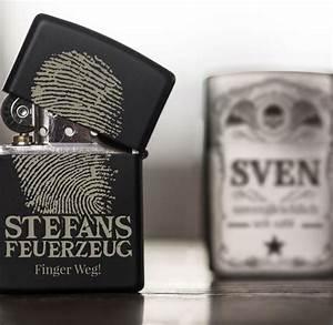 Geschenke Auf Rechnung : zippo feuerzeug mit gravur g nstig ab 29 90 online auf ~ Themetempest.com Abrechnung