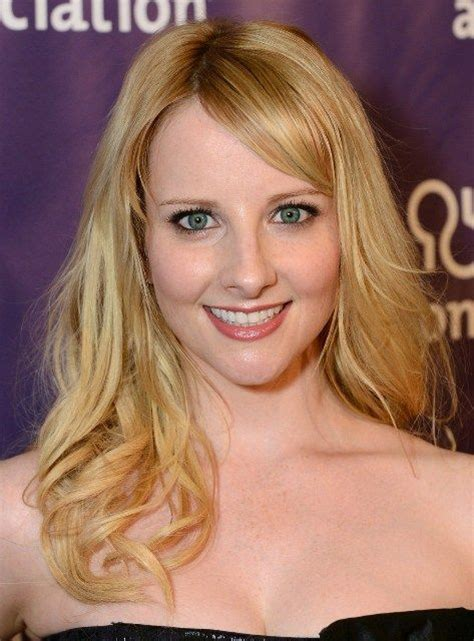 melissa rauch bra size age weight height measurements