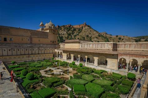 Garden Jaipur by Fort Garden Jaipur India