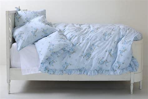 blue shabby chic bedding 20 diy shabby chic bedding ideas diy formula