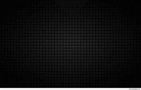 wallpaper hitam polos httpdesktopwallpaper