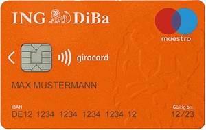 Ing Diba Visa Abrechnung : ing diba girokonto bestes gratis konto mit 2 00 tagesgeld ~ Themetempest.com Abrechnung