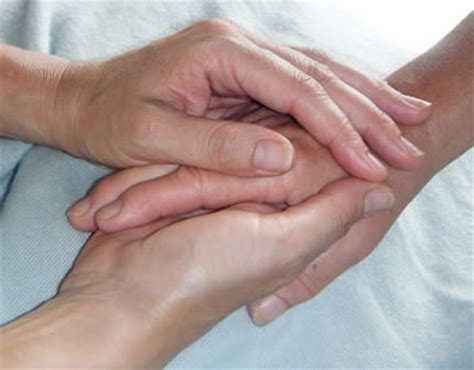Healing Hands Related Keywords  Healing Hands Long Tail. Cooking Schools Baltimore Spanish Main Dishes. Accident Injury Attorney Dallas. Carpet Cleaning Buena Park Law School Or Mba. Hotel Security Training Locksmiths Fort Worth. Dodge Dealership Mesa Az Kuhlman Lawn Service. What Does Pet Insurance Cost. Non Monitored Home Security Systems. How To Become A Special Ed Teacher