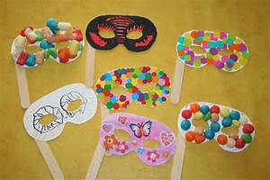 Bricolage 3 Ans : bricolage enfant de 3 ans la liberte osteopathe ~ Melissatoandfro.com Idées de Décoration