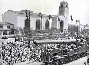 223 best images about ♥ LOS ANGELES UNION STATION - 800 ...
