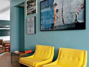 les 25 meilleures idees de la categorie fauteuil crapaud With comment tapisser un meuble 3 les 25 meilleures idees de la categorie escalier