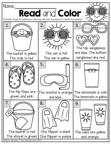 25 summer worksheets ideas on free worksheets homeschool worksheets and 2nd