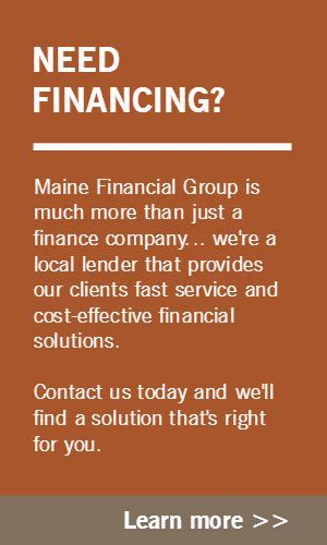 Equipment For Sale  Maine Financial Group. Universities Atlanta Georgia. Life Insurance Software Vendors. Vista Hills Family Dental Time Warner Merger. Dish Network Without Credit Check. No Fault Insurance California. Physical Education Online Degree. Pines Treatment Center Portsmouth Va. How Do You Buy Stocks In A Company