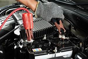 Best Jumper Cables In 2019