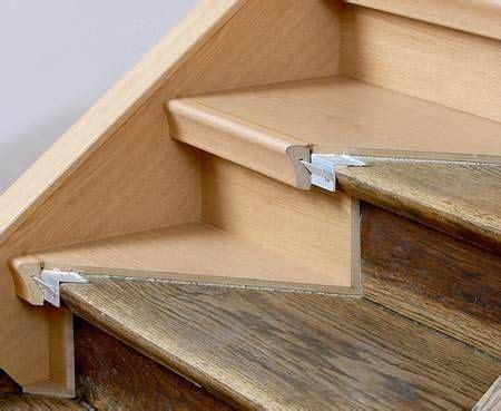 Alte Stufen Renovieren Laminat Auf Treppen Verlegen by Alte Stufen Renovieren Laminat Auf Treppen Verlegen