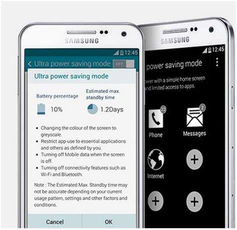 samsung galaxy e7 price buy samsung galaxy e7 black
