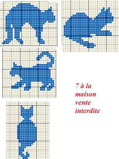 jeux de cuisine gratuit en francais grille gratuite horloge monochrome le de 7 à