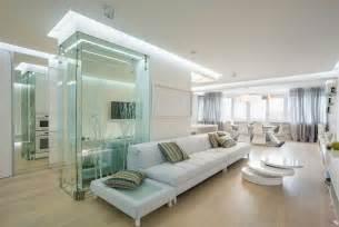 wohnideen bro in der lounge 125 wohnideen für wohnzimmer und design beispiele