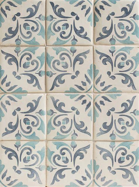 walker zanger tile price list duquesa catarina decorative field tile in acqua 47064