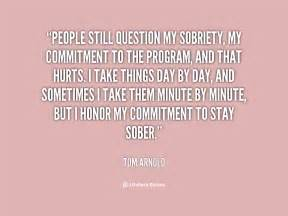 Sobriety Anniversary Quotes