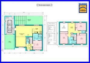 villa moderne 3d studio design gallery best design
