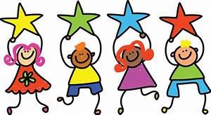 School Work Clip Art - Cliparts co