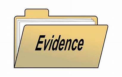 Evidence Clipart Transparent Word Based Webstockreview Grace