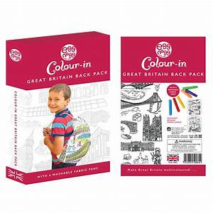 two for one award winning colour in bag great britain by ...