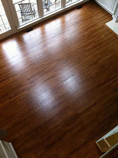 what is the best kitchen flooring best 25 hardwood floor stain colors ideas on 9648
