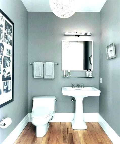 if you re wanting to refresh your bathroom with a new paint the large variety of shade