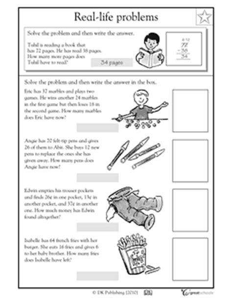 Our 5 Favorite Prek Math Worksheets  Word Problems, Worksheets And Free Printable Worksheets