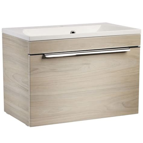 Roper Hton 550mm Traditional Countertop Bathroom Furniture Bhs 28 Images Bhs Bathroom Cabinets