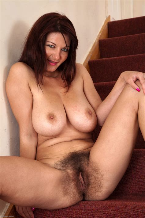Van036srs266650139 Porn Pic From Sexy Mature Women Vanessa Big Tits And A Hairy Bush