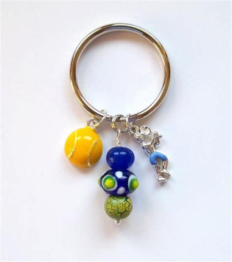 purse jewelry tennis balltennis player dancingrainbows