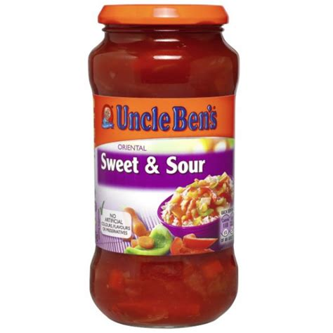 sweet and sour sauce sweet and sour sauce recipe dishmaps