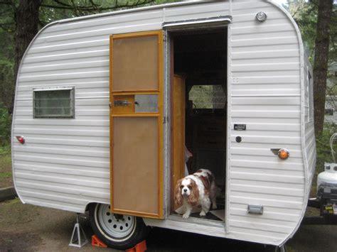 aljo aljo trailers vintage travel trailers vintage trailers vintage travel