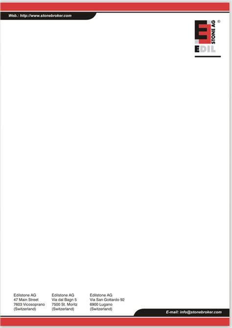 40+ Unique Letterhead Designs For Inspiration In Saudi Arabia. Youth Worker Resume Objective Examples. Letter Of Intent Sample University. Sample Letter Of Resignation From Job Pdf. Resume Checker. Letter Of Intent Sample Collaboration. Lebenslauf Job. Cover Letter Template For Clinical Pharmacist. Cover Letter Examples Academic