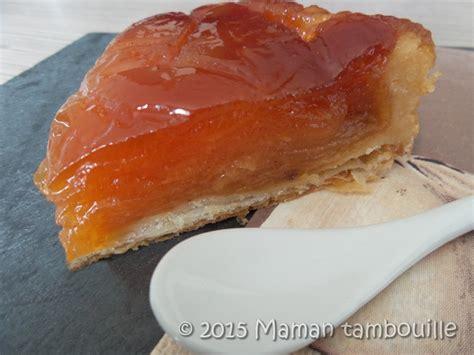 les 25 meilleures id 233 es de la cat 233 gorie tarte tatin aux pommes sur p 226 te de tarte aux