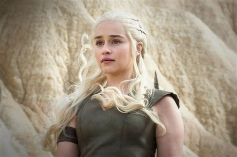 game  thrones hd wallpapers background images
