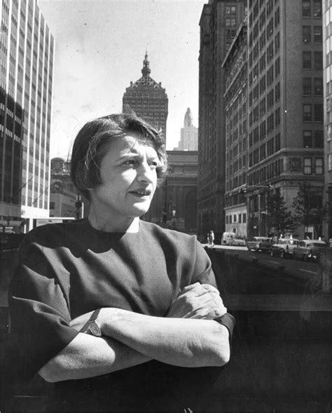 l hubbard ayn rand wide asleep in america ayn rand vs the right wing idiots who