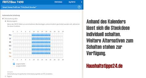Fritzbox Smart Home Steuerung Testvergleich by Fritz Dect 200 Die Intelligente Steckdose Avm