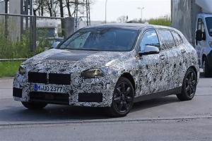 Bmw 135i : new 2018 bmw 1 series exclusive images pictures auto express ~ Gottalentnigeria.com Avis de Voitures