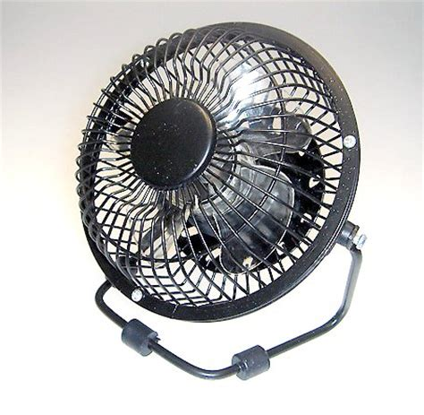 mini ventilateur de bureau mini ventilateur de bureau ø 15cm destockage grossiste