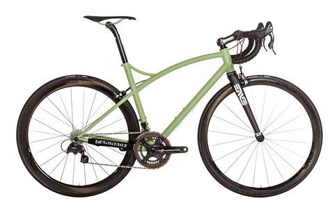 choisir v 233 lo de course acier alu carbone bike caf 233
