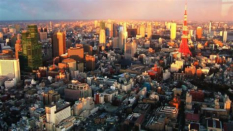 tokyo wallpapers hd resolution landscape wallpapers