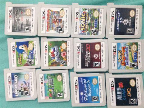 Descubre todos los juegos de the legend of zelda desarrollados por nintendo. Juegos Nintendo 3ds, Zelda, Sonic, Pokemon, Luigi Mansion ...