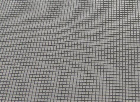 moustiquaire au metre wikilia fr